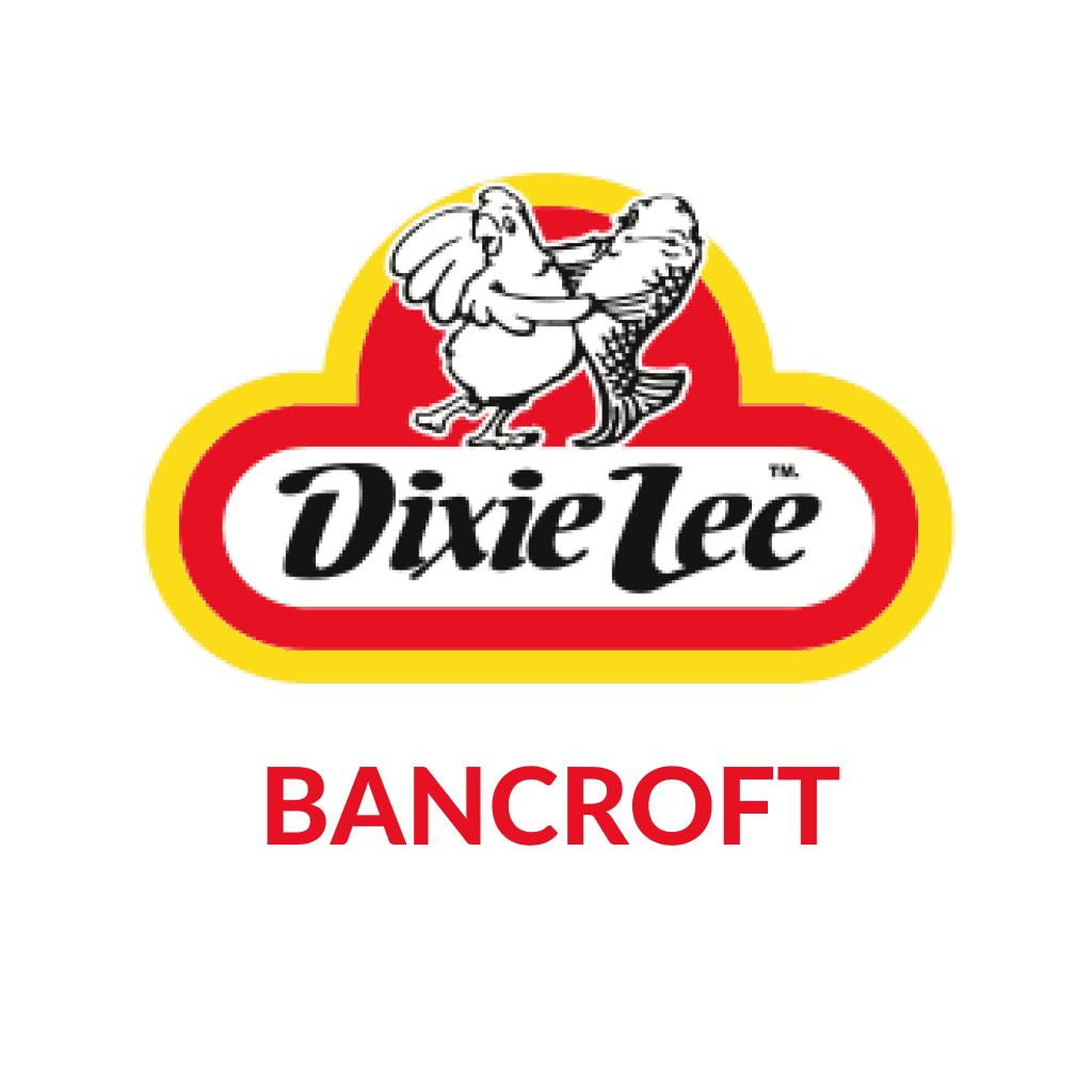 dixie-lee-chicken-bancroft